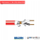 8412 0021000 Belden Cable Multi conductor 2 20AWG