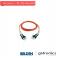 AX200082+CN Belden Fiber Express Duplex Patch Cord, SC Duplex CAT-6