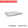 FAD-200D Fortinet FortiADC Application Delivery Controller 4 Ports x GE 1Tb S
