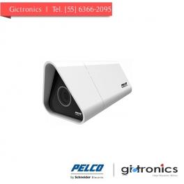 IL10-BA Pelco Camara IP 24VAC fija tipo caja 1MP 720P30IPS