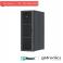 "S8512BF Panduit Gabinete Net Access S-Type Dimensiones: 85.0 ""H x 31.5"" W x 42.0 ""D (2160mm x 800mm x 1.067 mm)"