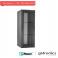 N8512B Panduit Gabinete Net-Access Cerrado (800mm x 1044mm x 2134mm)