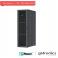 S6512B Panduit Gabinete Tipo S para Net-Access, 45UR, 2160mm x 600mm x 1067mm