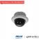 IM10LW10-1V Pelco camara  Sarix mini domo1.2M LOWLIT WDR DN 2.8-10 CLR