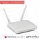 AP-7522E-67040-WR Motorola Access Point Express Banda Dual para Interiores MIMO
