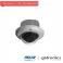 IM10DN10-1V Pelco Camara Sarix mini domo  1.3 MP DN 2.8-10 CLR