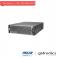 NSM5200-FC Pelcos Sistema electronico de fibra NSM5200