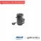 13VD5-50 Pelco Lente 1/3 IN. ZM 550mm F1.6360