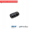 13VDIR3-8.5 Pelco Lente 1/3 IN. 3-8.5 mm IR