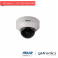 IS20-DNV10F Pelco Camara Camclosure-2, mini domo, para interior, día /noche,  NTSC