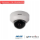 IS20-CHV10S Pelco Camara tipo domo color humo CC 2 para interiores, HI 2.8-10