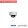 IEE10DN-0 Pelco Camara tipo domo de red, Sarix, plataforma extendida, 1,3 MP,