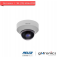 IEE20DN-OSP0 Pelco Camara dia/noche, Sarix EP IE 2.1MP, Software OV  PLS