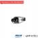 IXS0DN50 Pelco Camara standard dia/noche, Sarix Imagepak  5-50MM