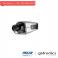 IXE10DN12-EAT Pelco Camara Sarix Imagepak SMK 1.3M D/N 2.8-12MM MT SS