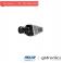 IX30DN12-EAD Pelco Camara  dia/noche, Sarix Imagepak NET  3.1 MP,  2.8-12 mm