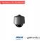 IXE20DN50-EM Pelco Camara dia/noche, Sarix Imagepak  2.1MP  15-50mm