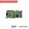 DX8108-AUD Pelco Tarjeta de audio de  8 canales DX8100