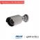 BU4-IRF4-4 Pelco Camara digital de alta resolucion, 540 TVL, 12 V, lente de 3.6