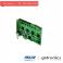 DX8116-MUX  Pelco Tarjeta multiplexora de16 canales