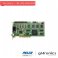 Pelco DX8116-AUD 16 CHANNEL AUDIO CARD FOR DX8116