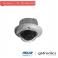 IM10DN10-1E Pelco Camara tipo mini domo, Sarix,  1.3 MP DN 2.8-10 CLR