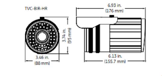 TVC-BIR-HR