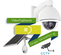 Distribuidor Mayorista de Equipos de VideoVigilancia y CCTV Pelco, Axis, Dahua, Samsung, Hanwha